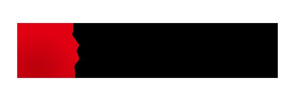 戰國策logo